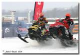 Valcourt Grand Prix 2007
