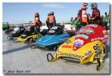 Roberval Grand Prix 2007