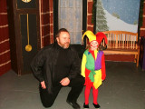 Lakewood Community  Theater 018.jpg