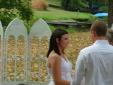 August 19, 2007 Rob and Mary Susan 036.jpg