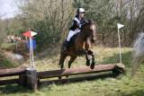 SDPC Spring Hunter Trial  2007  Bagmoor            Spring Bank Holiday Weekend