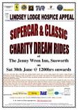 000Supercar_Dream_Rides_Charity_Event.jpg