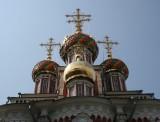 Nizhny Novgorod , Russia