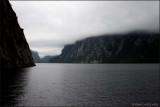 Terre-Neuve / Newfoundland