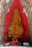 BuddhaWrap.jpg