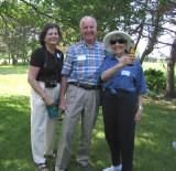 Elizabeth & Ted Hughes, Pauline Adams