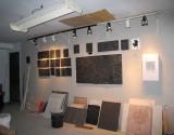 Mel's atelier