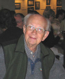 JT Fraser, Founder