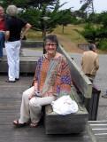 Marlene Soulsby