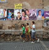 Olba  (Teruel)  -  comarca Gudar / Javalambre