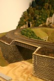 More ballasting in the distance