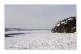 Chicoutimi Rivière Saguenay
