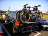 Bike tour ²H¤ô ¤K¨½