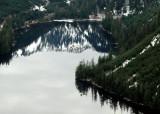 lake callingan