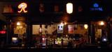bar  in Georgetown Washington