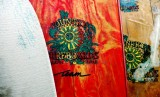 country surfboards