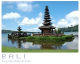 Bali - Java Trip Apr.'06
