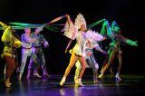 Russian Dance Troupe