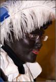 Black peter 1