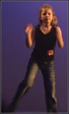 Romina-stardance