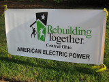 Rebuilding Together April 2007
