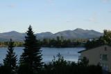 Adirondacks 2007