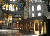 Istanbul - Sultanahmet photos