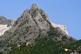 Massa-Carrara