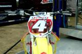 2007 Southwick Motocross National