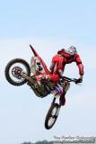 2007 Unadilla Motocross National