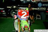 2007 Motocross Des Nations