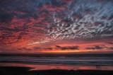 2/3/07- Sunset