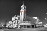 3/16/07- Fox Theater