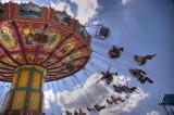 9/23/07- Kern County Fair