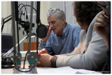 Radio PiK - Bydgoszcz