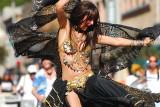2006 Pasadena Doo Dah Parade