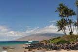 Hawaii Trip/Maui,