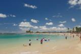 Hawaii Trip/Oahu.