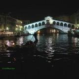 thats Venice II