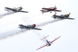 Aerostars #5