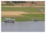 Nile Scene