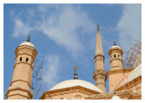 Mohammed Ali Mosque II
