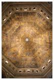 Byzantine Mozaics