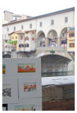 Florence in Miniature