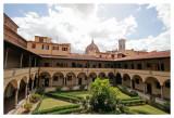 The Garden of the Medici