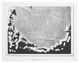 Tafel 17 - Sinus Iridum