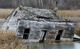 ...Manitoba Landmark...