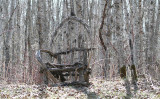 old willow-chair.jpg