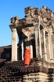 CAMBODIA Siem Reap_ Ang Kor Watt