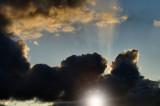Splendor in the sky